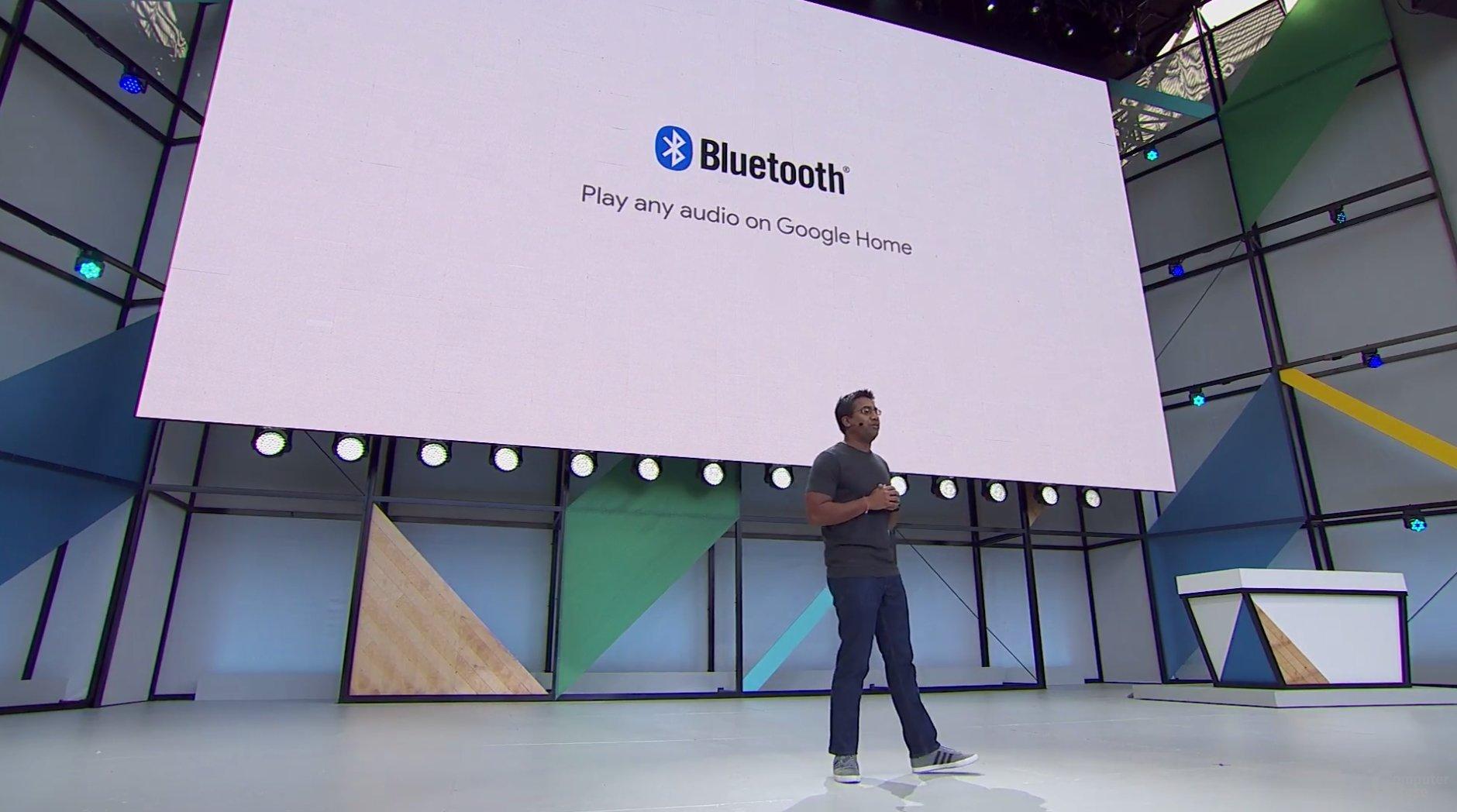 Bluetooth wird nachträglich aktiviert
