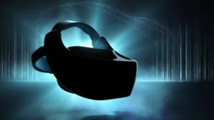 Google WorldSense: Selbstbewusste VR-Brillen von Vive und Lenovo mit Android