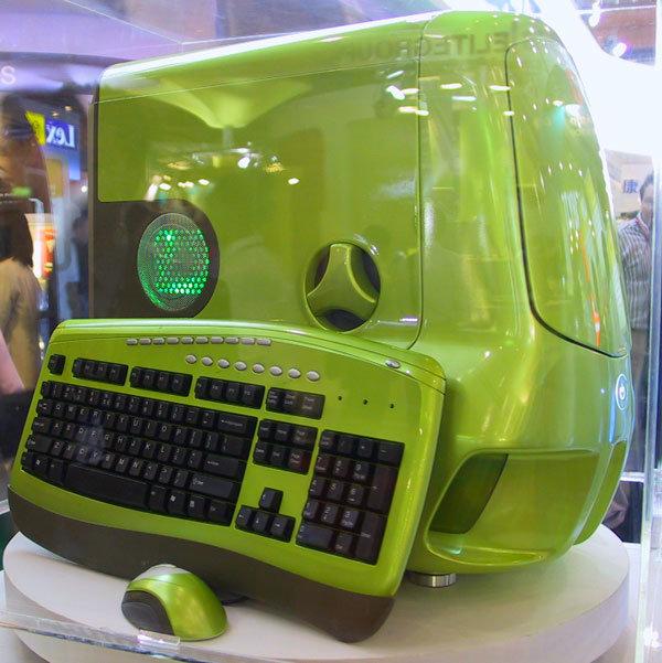 Asus Vento 3600, Quelle: VR-Zone.com
