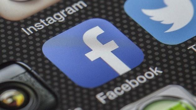 WhatsApp-Übernahme: Millionenstrafe gegen Facebook wegen falscher Angaben