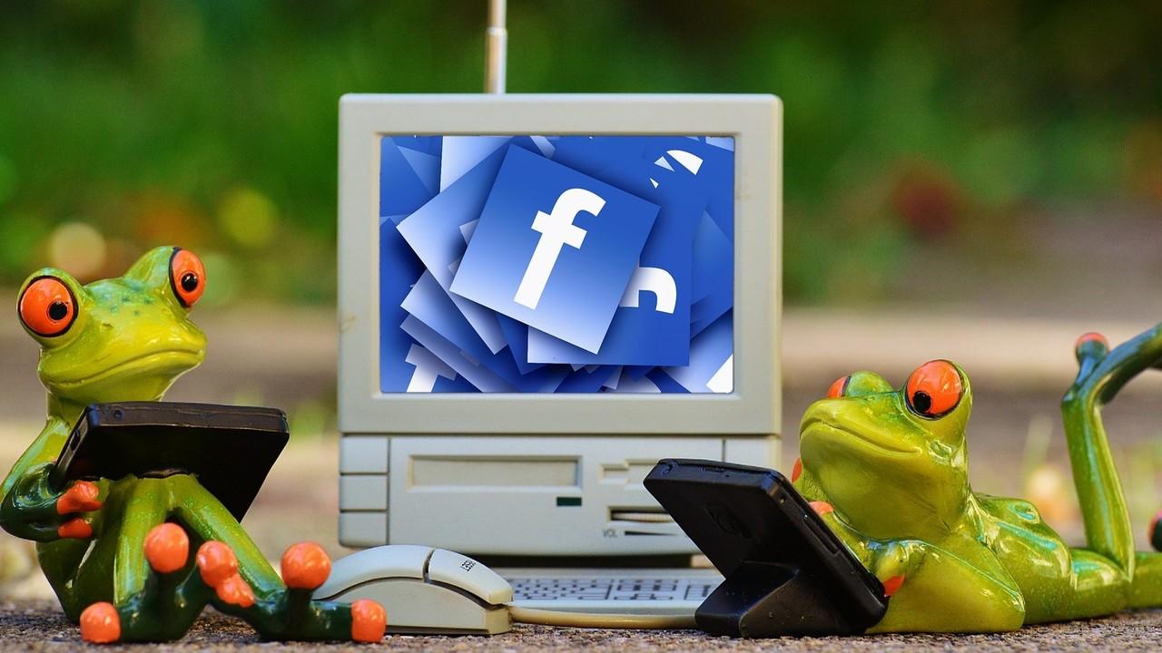 Reißerische Überschriften: Facebook geht weiter gegen Clickbait vor