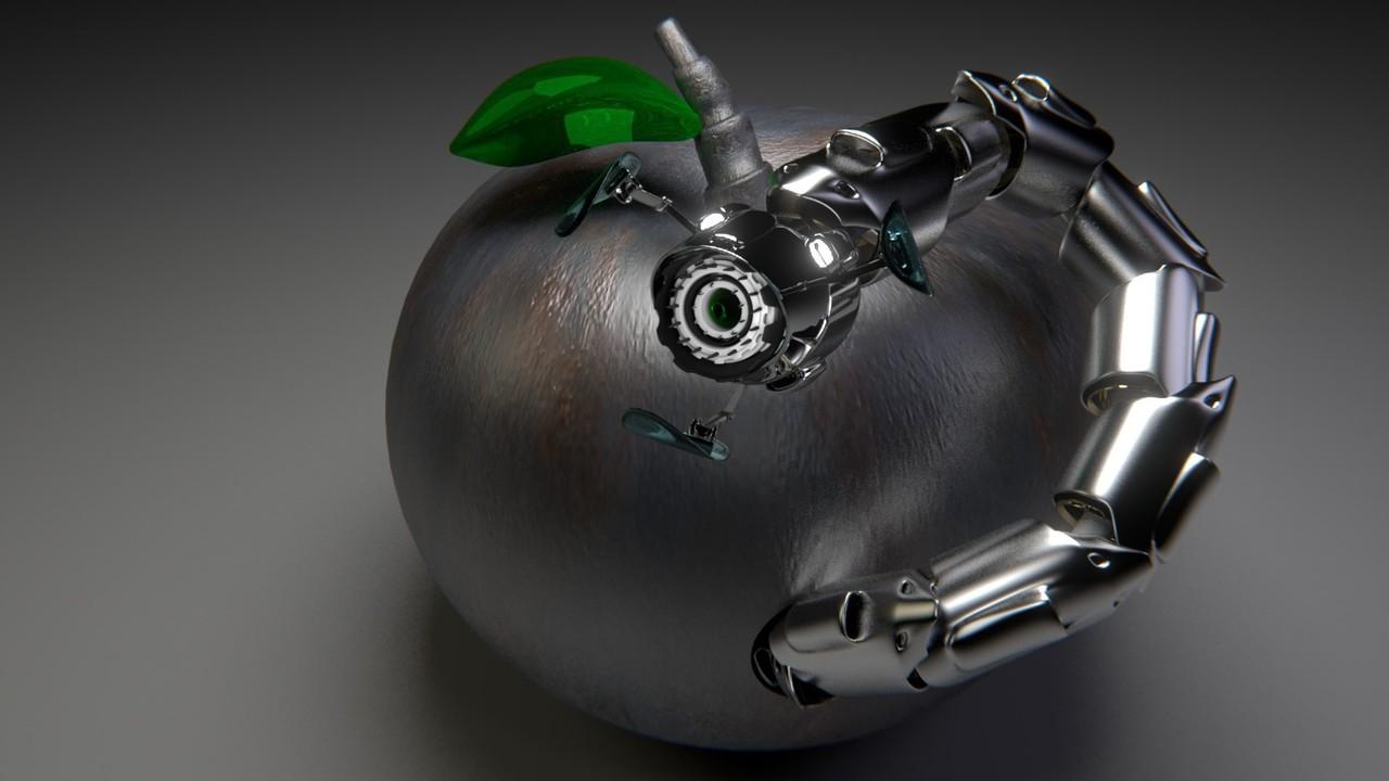 Handbrake-Trojaner Proton: Entwicklerstudio Panic erstes prominentes Opfer