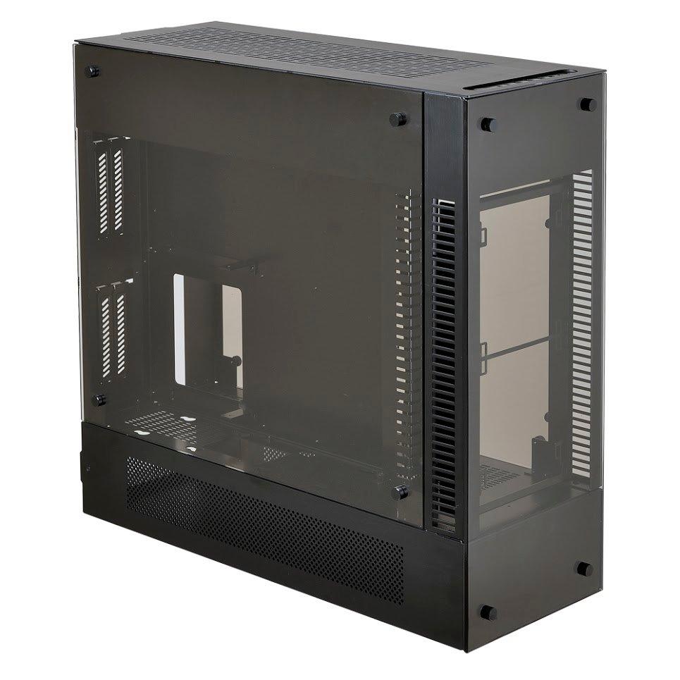 Lian Li PC-O12