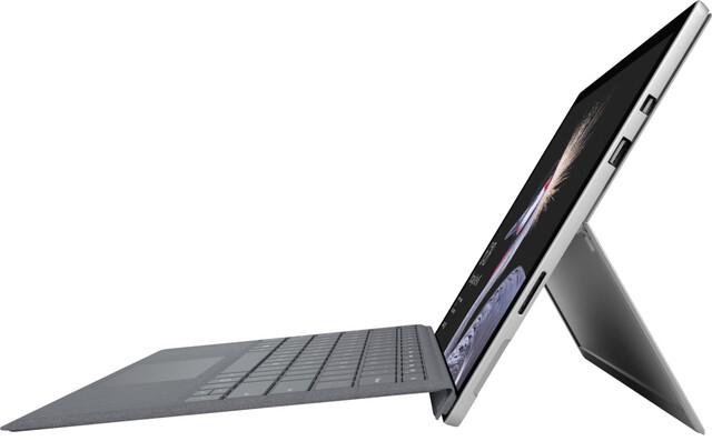 Das neue Surface Pro (5)
