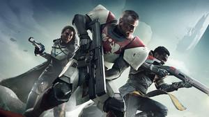 PC-Version: Destiny 2 kommt auf Blizzards Battle.net mit Verspätung