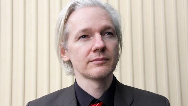 WikiLeaks: Schweden stellt Verfahren gegen Assange ein
