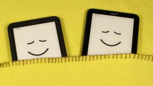 E-Book-Reader: Mehrere Tolino-Lesegeräte im Preis reduziert