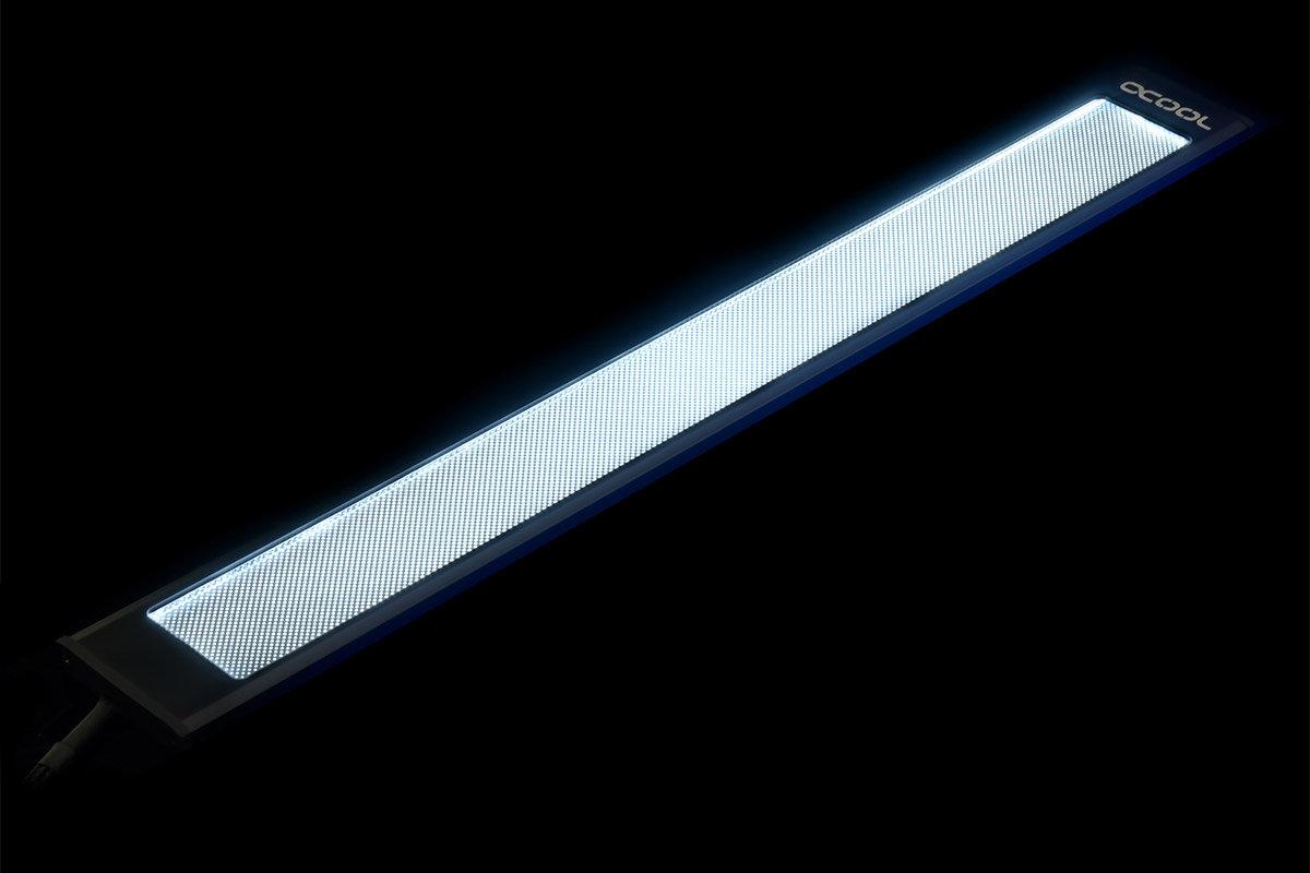 Alphacool Eislicht (weiß)