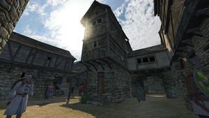 Aktion: Mount & Blade bei GoG kostenlos erhältlich