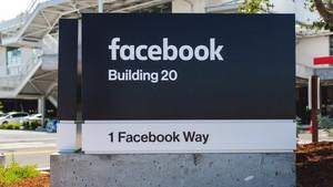 Facebook: Präzise Löschregeln für überlastete Mitarbeiter
