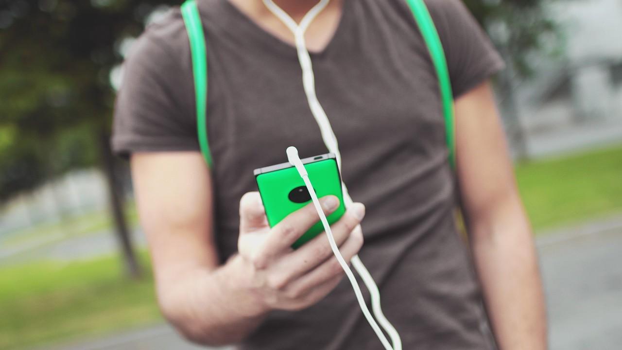 Apple Music: Gratis-Monate in drei Ländern eingestellt
