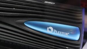 Plextor M8Se: Marktstart der Mainstream-NVMe-SSD mit Fragezeichen