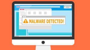 Kaspersky: Fast ausschließlich Windows 7 von WannaCry betroffen