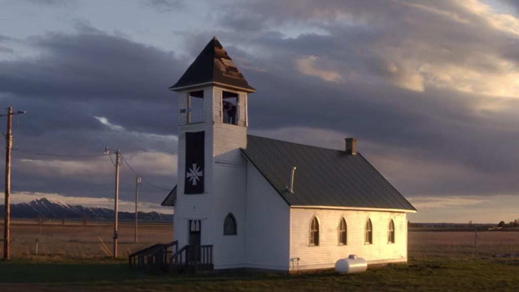 Welcome to Hope County: Far Cry 5 führt den Spieler nach Montana, USA