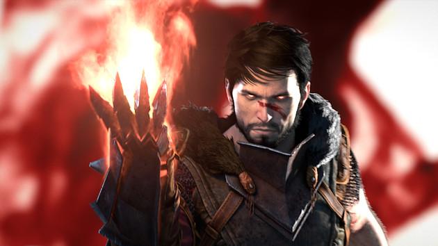 BioWare: Neues Dragon Age in Arbeit