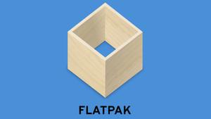 Linux: Flatpak erhält einen zentralen Hub