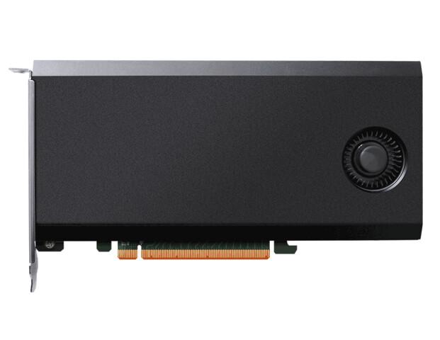 SSD7101 mit Samsung 960 Evo/Pro im RAID