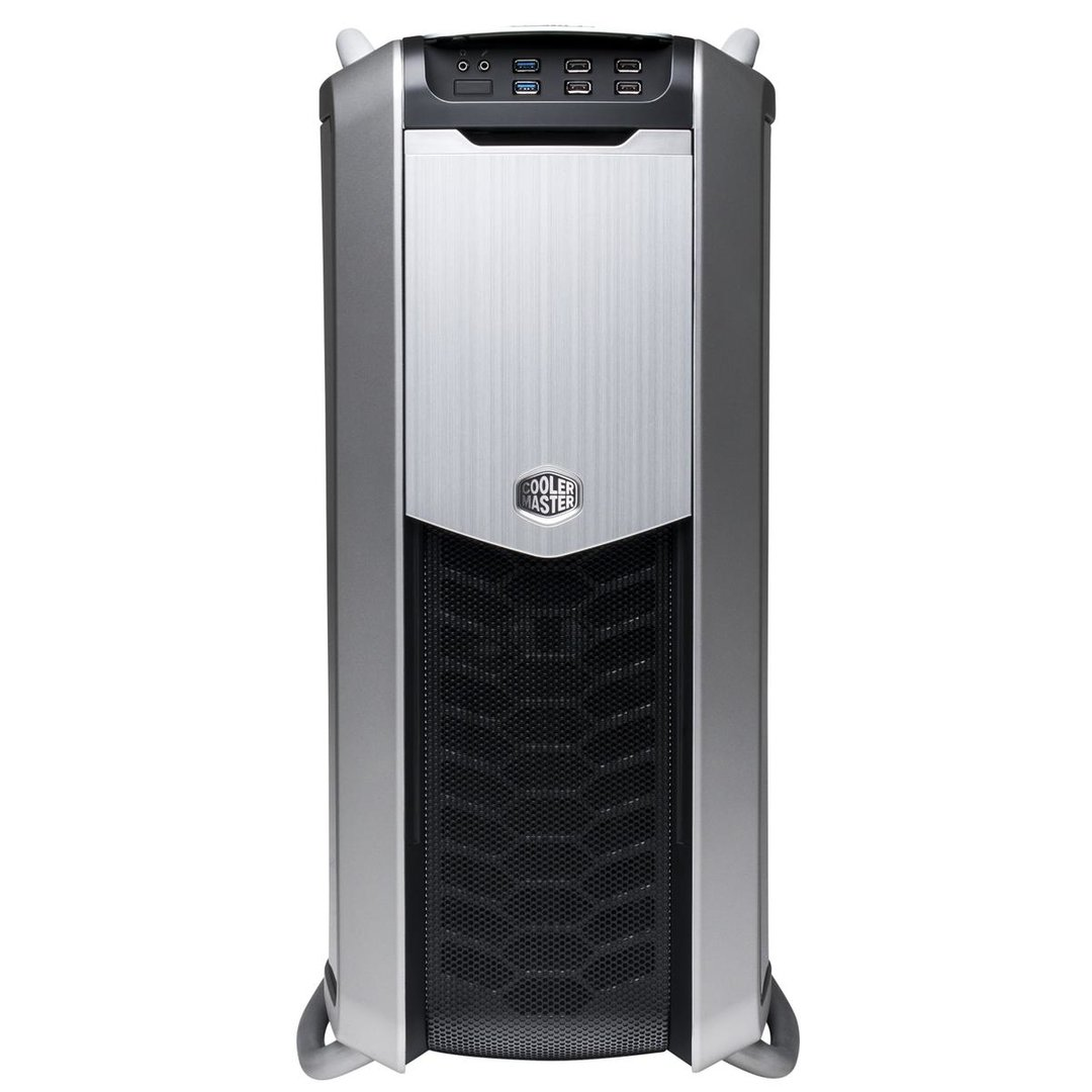 Coolermaster Cosmos II 25th