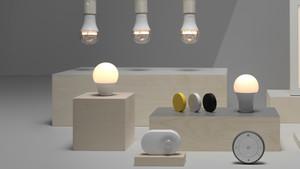 Ikea Trådfri: LEDs ab Sommer per Alexa, Assistant und Siri steuern