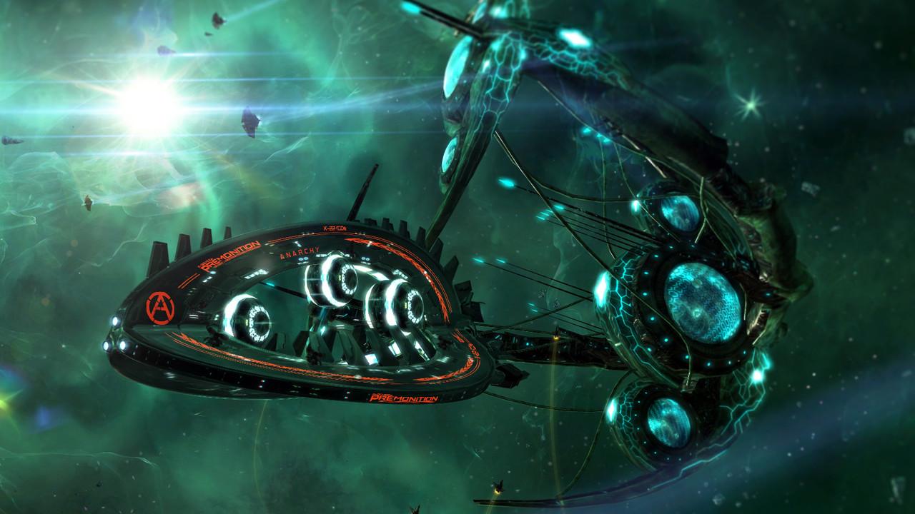 Aktion: Starpoint Gemini 2 und Origins-DLC kostenlos