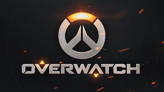 Overwatch: Jubiläumsangebot ab 20 Euro, GOTY-Edition für 40 Euro