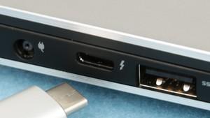 Kommentar: Der Standard für USB Typ C wird massentauglich