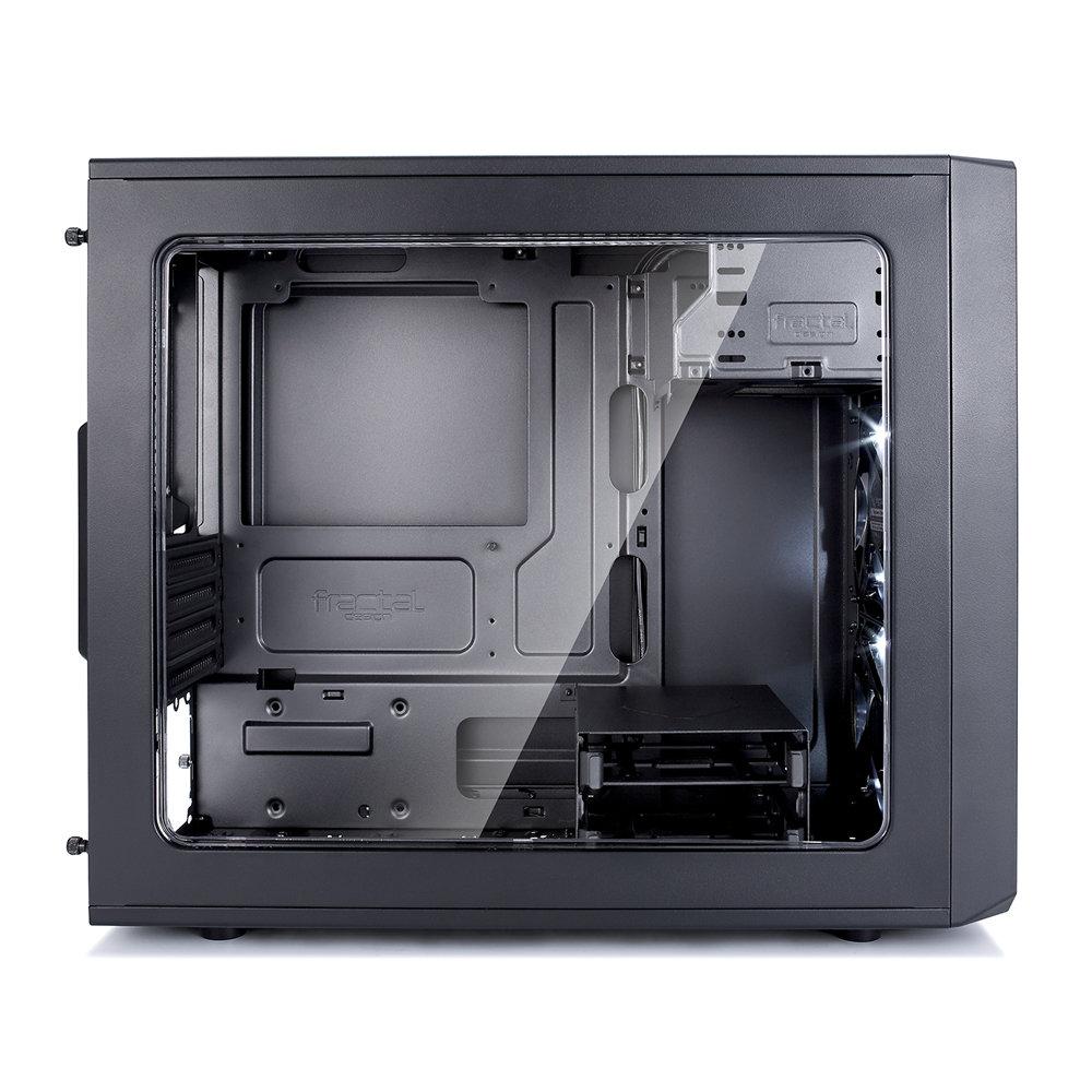 Fractal Design Focus G Mini