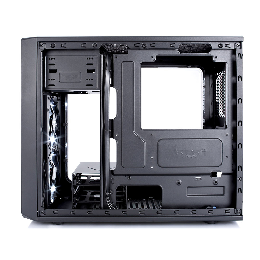 Fractal Design Focus G Mini