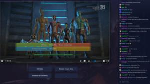 Streaming: Microsofts Beam kann mehr und heißt jetzt Mixer