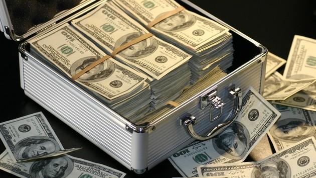 4-Mrd.-Investition: SoftBank sichert sich 4,9 Prozent an Nvidia