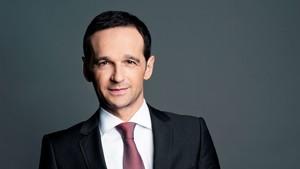 Facebook-Gesetz: Justizminister Maas arbeitet sich an Kritikern ab