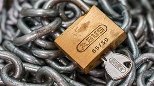 FileZilla: FTP-Client erhält Schutz durch Master-Passwort