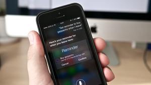 iPhone: Apple soll an eigenem AI-Chip arbeiten