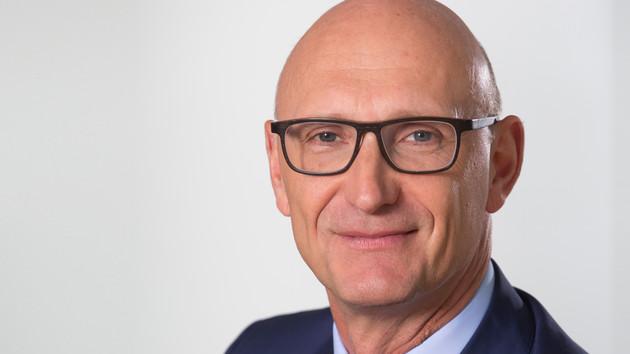 WannaCry: Telekom-Chef fordert gesetzliche Update-Pflicht