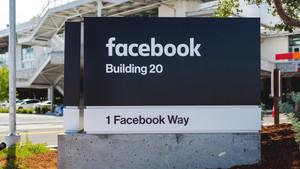 Facebook-Gesetz: Facebook kritisiert Maas' Gesetz gegen Hass im Netz