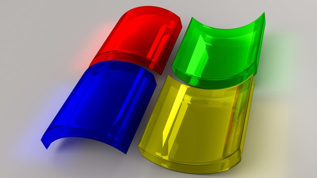 Sicherheit: Web-Seiten bringen Windows Vista, 7 und 8.x zum Absturz