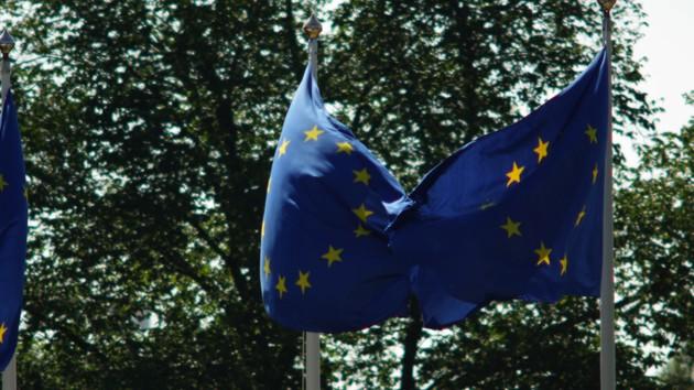 ePrivacy-Verordnung: Verlage protestieren gegen Tracking-Schutz
