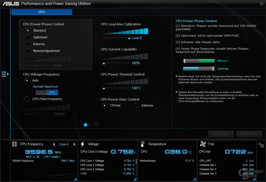 Asus AI Suite