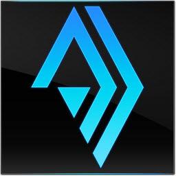 Asus AI Suite - Download - ComputerBase