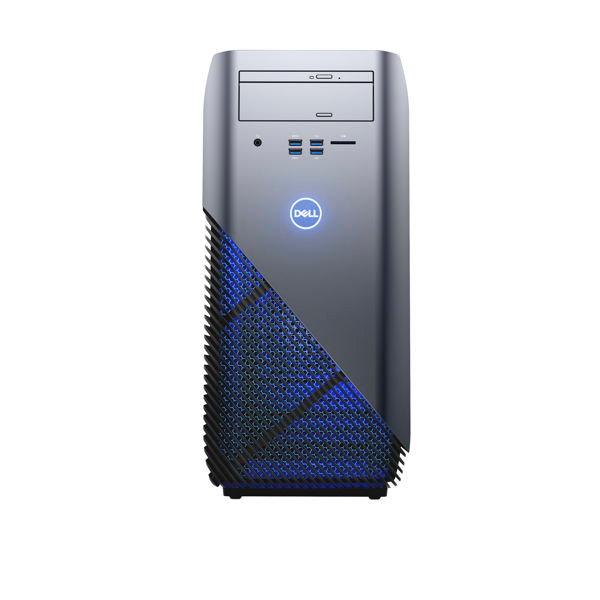 Inspiron Gaming Desktop (5675)
