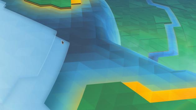 Linux: KDE Plasma 5.10 nähert sich weiter an Wayland an
