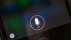 Apple: Produktionsstart des Siri-Lautsprechers
