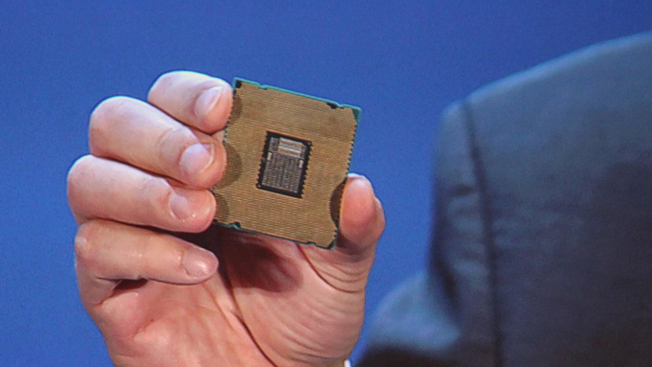 Wochenrückblick: Extreme CPUs mit 18 Kernen  und Mäuse mit Flow