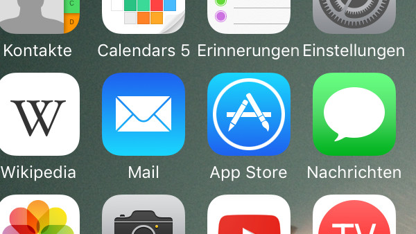 iOS App Store: Das Ende der 32-Bit-Apps rückt näher