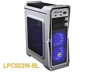 Lepa LPC502