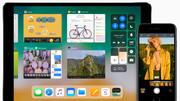 Apple-Betriebssysteme: iOS11, macOS 10.13 HighSierra und watchOS 4 im Überblick