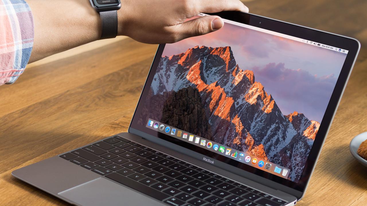 macOS: Apple kündigt 32-Bit-Ende auf Raten an