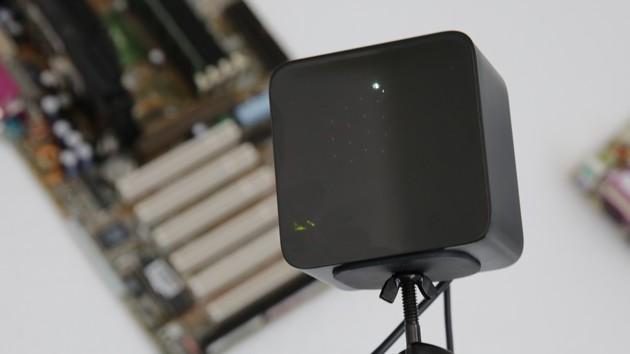 SteamVR Tracking 2.0: Größere VR-Spielwiesen mit mehr als zwei Basisstationen
