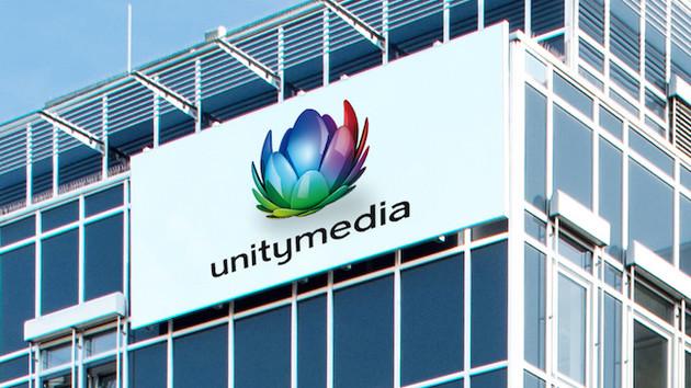 Unitymedia: Kunden müssen WiFi-Spots selber aktivieren