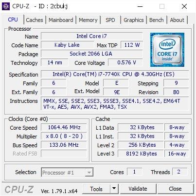 G.Skill Trident Z RGB – DDR4-5500 als neue Bestmarke für Desktop-DIMMs
